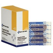 First Aid Only® G126 Adhesive Bandages