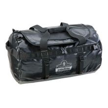 Ergodyne<sup>®</sup> Arsenal<sup>®</sup> ERG-5030 Water-Resistant Duffel Bag