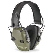 Honeywell Howard Leight R-01526 Impact™ Sport Earmuffs