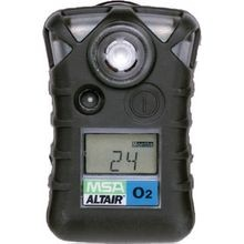 MSA ALTAIR® 10092523 Single-Gas Detector