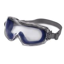 Honeywell Uvex Stealth<sup>®</sup> Reader Goggles
