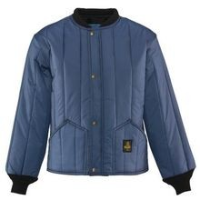 Refrigiwear Cooler Wear™ 525R Jacket