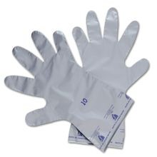 Honeywell North<sup>®</sup> SSG SilverShield<sup>®</sup> Chemical-Resistant Gloves