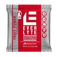 Sqwincher EverLyte™ SLP-3 Powder Concentrate Electrolyte Drinks