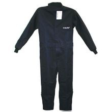 Honeywell Salisbury ACCA11BL PRO-WEAR<sup>®</sup> Arc Flash Coveralls