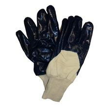 Saf-T-Gard® Dura-Gard® 1900P General Purpose Coated Gloves