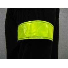 Infinity Products, Inc. 3171R Reflective Arm/Leg Band