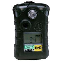 MSA ALTAIR® 10092521 Single-Gas Detector