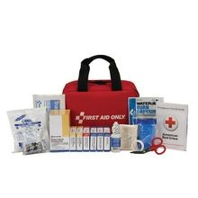 First Aid Only® 90-594 25-Person First Aid Kit