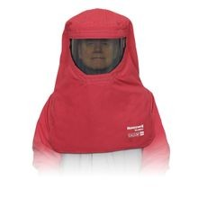 Honeywell Salisbury FH40PRG PRO-WEAR<sup>®</sup> PLUS Premium Arc Flash Hood