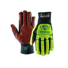 PIP R2 87030 Rigger Gloves