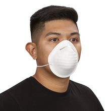 Cordova™ CDM2 Dust Mask