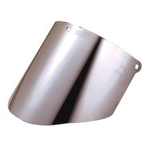 3M™ WP96AL Aluminized Faceshield