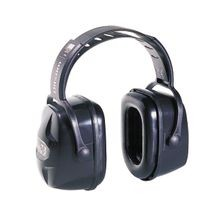 Honeywell Howard Leight Thunder® Noise-Blocking Earmuffs