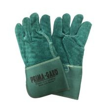 Saf-T-Gard<sup>®</sup> Prima-Gard<sup>®</sup> 3864 Leather Palm Gloves