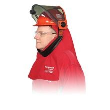 Honeywell Salisbury LFH40RG  PRO-WEAR<sup>®</sup> PLUS Arc Flash Lift Front Hood