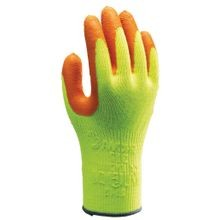SHOWA<sup>®</sup> ATLAS<sup>®</sup> 317 Hi-Viz General Purpose Coated Gloves