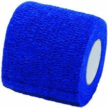 Honeywell North<sup>®</sup> 72-0071 Bandage Wrap