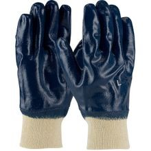 Saf-T-Gard<sup>®</sup> Dura-Gard<sup>®</sup> 1900 General Purpose Coated Gloves