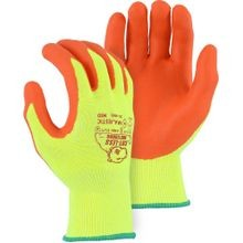 Majestic WatchDog<sup>®</sup> 35-4565 Coated Cut-Resistant Gloves