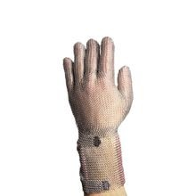 Niroflex USA Titan2000 GT-2504 Metal Mesh Gloves
