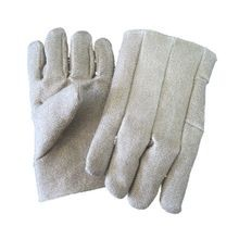 Chicago Protective Apparel Zetex Plus® High Heat Gloves