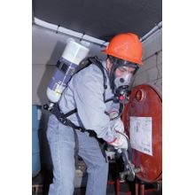 Honeywell 888888 Cougar™ SCBA