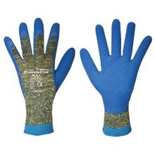 Cordova™ Power-Cor Max™ 3736 Coated Cut-Resistant Gloves