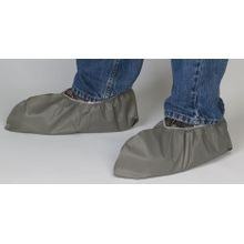 Lakeland MicroMax<sup>®</sup> NS 901NS Shoe Covers
