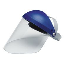3M™ Polycarbonate Faceshields