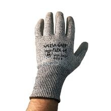 Saf-T-Gard® Versa-Gard® Flex G4 VGF-5524 Coated Cut-Resistant Gloves