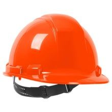 PIP Dynamic Whistler™ 280-HP241 Hard Hats