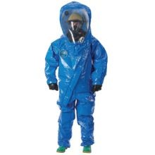 Lakeland Interceptor® 80640 Level A Suit