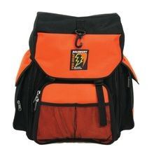 Honeywell Salisbury SK-BACKPACK Arc Flash Back Pack