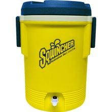 Sqwincher<sup>®</sup> 400104 Cooler