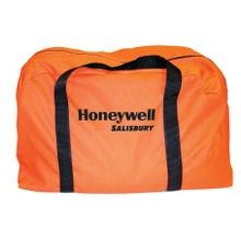 Honeywell Salisbury SK-BAG Arc Flash Storage Bag