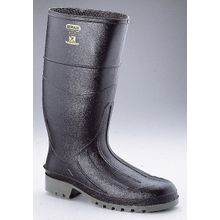 Honeywell Servus 18801/9 Iron Duke<sup>®</sup> PVC Footwear