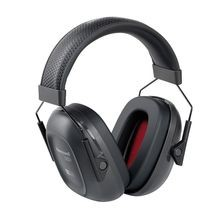 Honeywell Howard Leight 1035100-VS VeriShield™ Passive Earmuffs