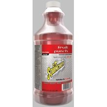 Sqwincher SC-25 Liquid Concentrate Electrolyte Drinks
