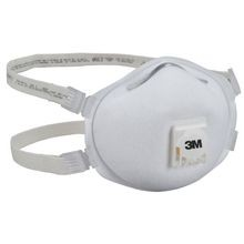 3M™ 8512 Disposable Respirator