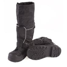 Tingley Winter-Tuff<sup>®</sup> Orion™ XT 7550G Overshoes