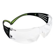 3M™ SecureFit™ Readers Safety Glasses