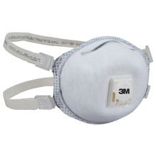 3M™ 8514 Disposable Respirator