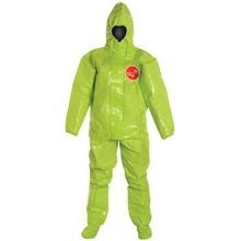 DuPont™ Tychem<sup>®</sup> 10000 TK-128TLY Coveralls
