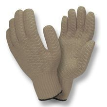 Cordova™ PW-18GR General Purpose Coated Gloves