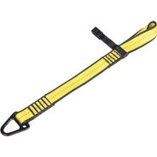 3M™ DBI-SALA<sup>®</sup> 1500013 Python Safety<sup>®</sup> Tool Cinch Attachment - 35 lbs.