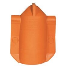 Honeywell Salisbury Post Type Insulator Hoods