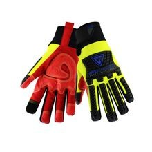 PIP R2 87810 Rigger Gloves
