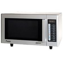 Microwave Oven with Key Pad (RMS10TS)