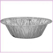 HFA® Aluminum 12 oz Pot Pie Pan (4007-30-1000)